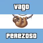 Vagoperezoso's avatar