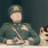 Dobra es's avatar