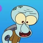 Locknloaded23's avatar