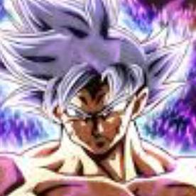 Archiegen3's avatar