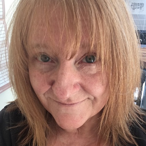 Tilla1804's avatar