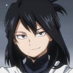 HaruKimura's avatar