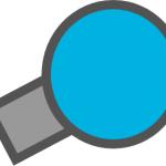 Kuba11234's avatar