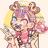 Kiaramiettemoonbeam's avatar