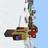 Nick6978's avatar