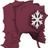 Charleah.gray's avatar
