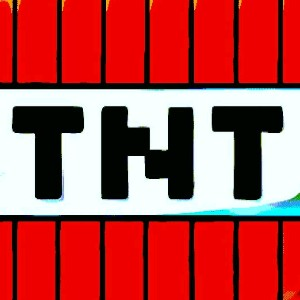 TNToni 017's avatar