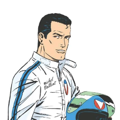 L'héritier's avatar