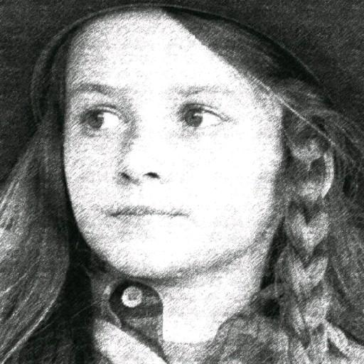 Maggie Banks's avatar
