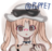 CCqvlizx's avatar