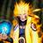 Gameknight999fan2's avatar
