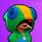 A10game34's avatar