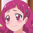 Dreambird1973's avatar