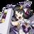 AirastormRider's avatar