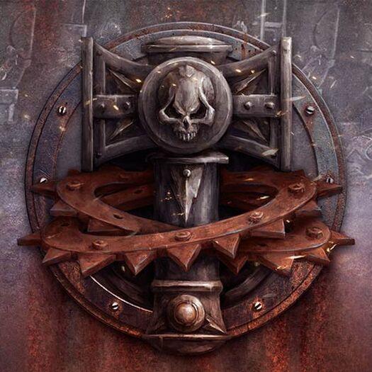 Necromunda Tactica: House Goliath - Warhammer Community