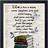 Booksarethebestfduser's avatar