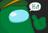 Rbreach fab's avatar