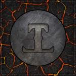 LordThrawnLP