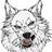 Whitefang45's avatar