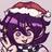 Aesthetic despair's avatar