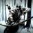 Gabriel8714's avatar