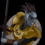 Samdvase's avatar