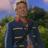 NatePlayzGamez15's avatar