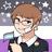 .that-gay-fox.'s avatar