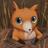 PCIXOPAT's avatar