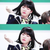 Miyumi~chan