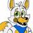Mariogarciiaf's avatar