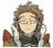 MarineTheSilkWing's avatar