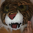 Tiger082762's avatar