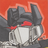 SoundBlastersPride's avatar