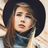 Клава Кока's avatar