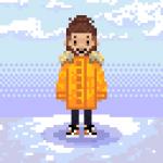 Oelesp's avatar
