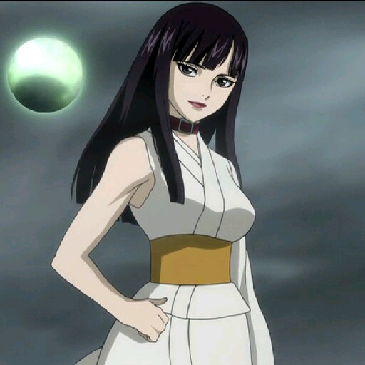 Ultia Milkovich 1507's avatar