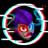 Jr.Jack383's avatar