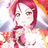 TownesTabbyCat's avatar
