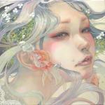 Mu-onna's avatar