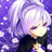 Allana Andatar's avatar