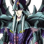 BalrogLune's avatar