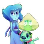 DreamyGem's avatar