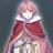 Ender Darkos's avatar