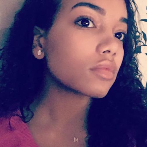 Morgann.rhiannaa's avatar