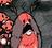 EcceHomoQuiEstFaba's avatar