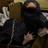 Lulu Le Sorcier's avatar