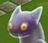 InsideWithin's avatar