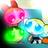 The Powerpuff Crystal's avatar