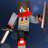 Thepijao998's avatar